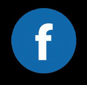 facebook camp
